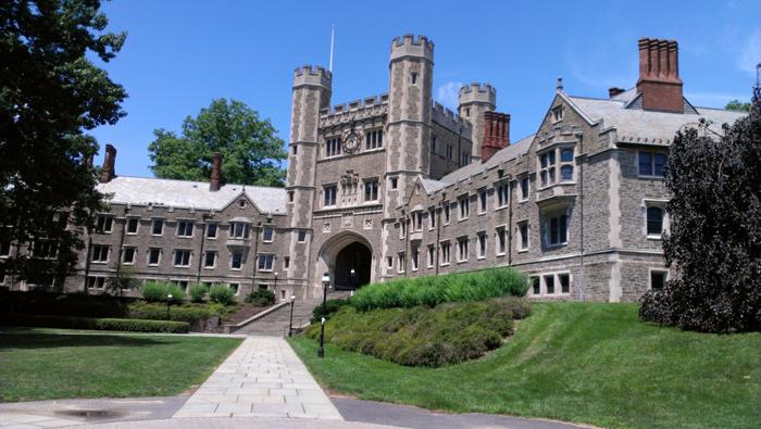 Kolledzhi i universitety - Особенности американского образования: плюсы и минусы