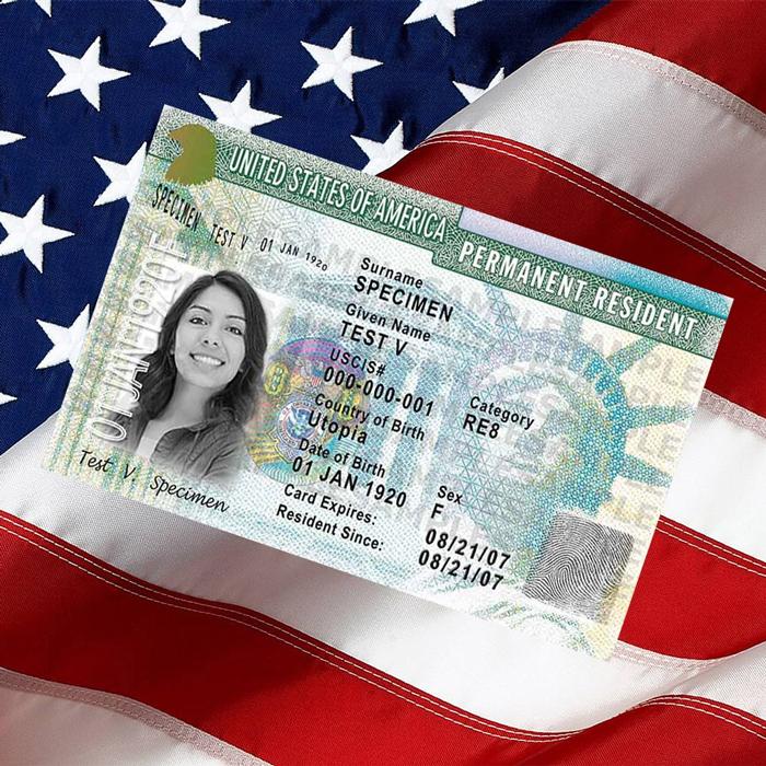 Green Card otmenyat li lotereyu - Green Card: отменят ли лотерею?