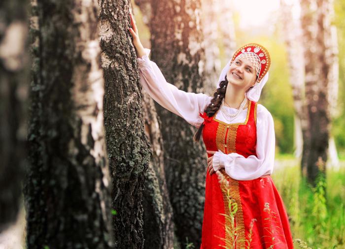 Kak amerikantsy otnosyatsya k russkim - Как американцы относятся к русским: особенности, интересные факты