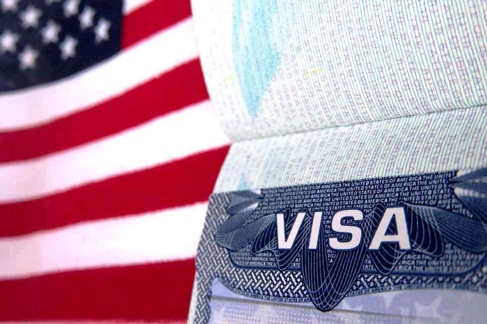 Kak otsledit status pasporta s vizoj SSHA - Как отследить статус паспорта с визой США?