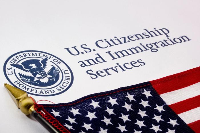 Migratsionnaya politika SSHA - Как американцы относятся к русским: особенности, интересные факты