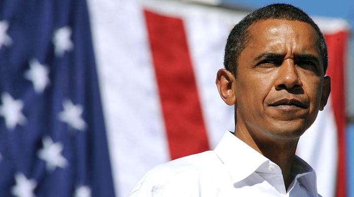 Barak Obama - Пенсия в США: средний размер пенсии и пенсионный возраст в Америке