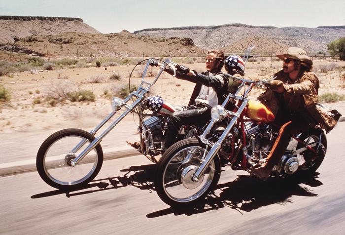 CHto mozhno narushit - Правила дорожного движения в США: привычное и необычное