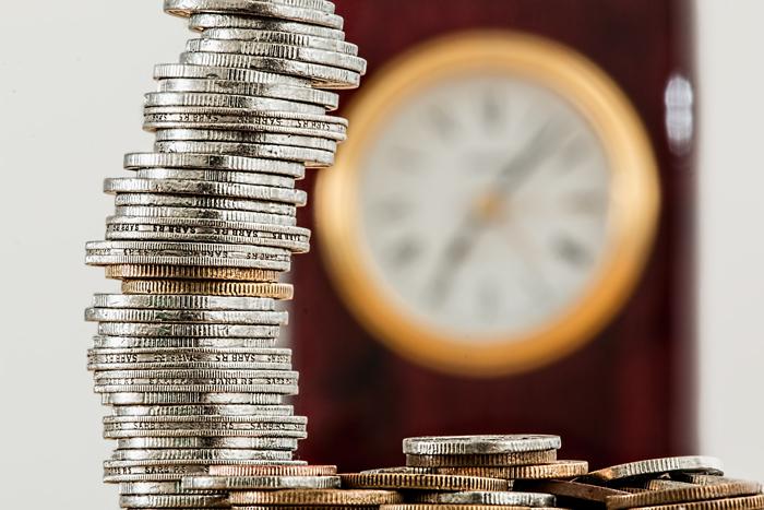 Minimalnaya i srednyaya pensii v SSHA - Пенсия в США: средний размер пенсии и пенсионный возраст в Америке