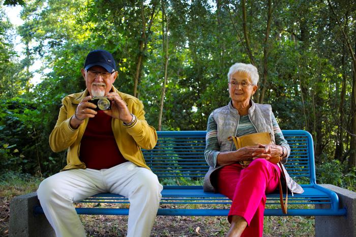 Pensionnyj vozrast v SSHA - Пенсия в США: средний размер пенсии и пенсионный возраст в Америке