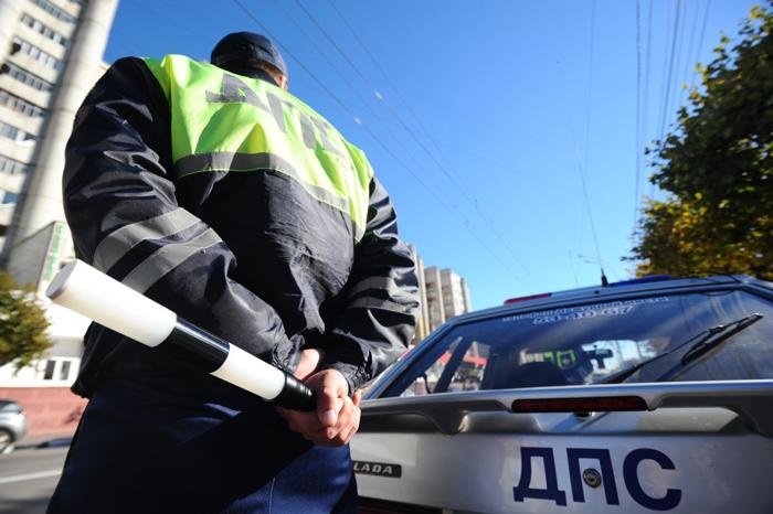 Sravnenie PDD v Rossii i SSHA - Правила дорожного движения в США: привычное и необычное