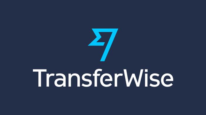 TransferWise - Как перевести деньги из США в Россию?