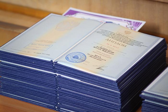 Kak podtverdit diplom v Evrope - Подтверждение диплома в США