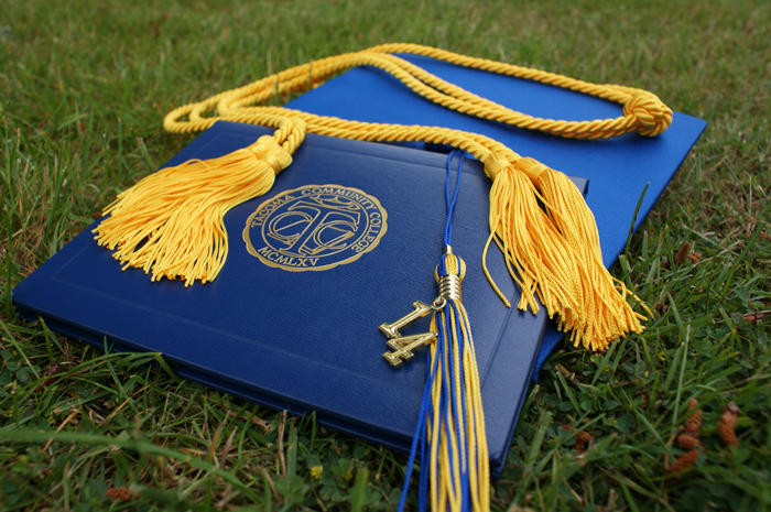 Podtverzhdenie diploma v SSHA - Подтверждение диплома в США