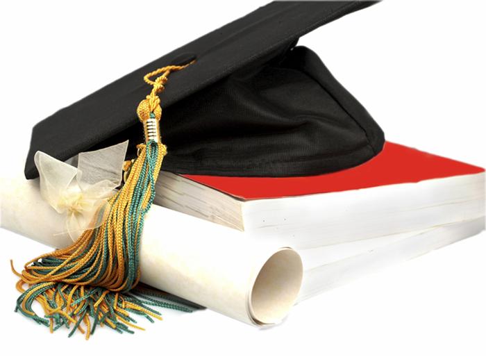 Protsedura podtverzhdeniya diplomov RF - Подтверждение диплома в США