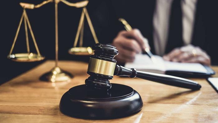 Advokat - Брак в США: как оформить?