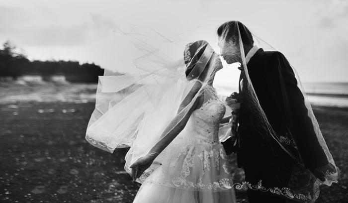Brak pri vezde po kratkosrochnoj turisticheskoj vize - Брак в США: как оформить?
