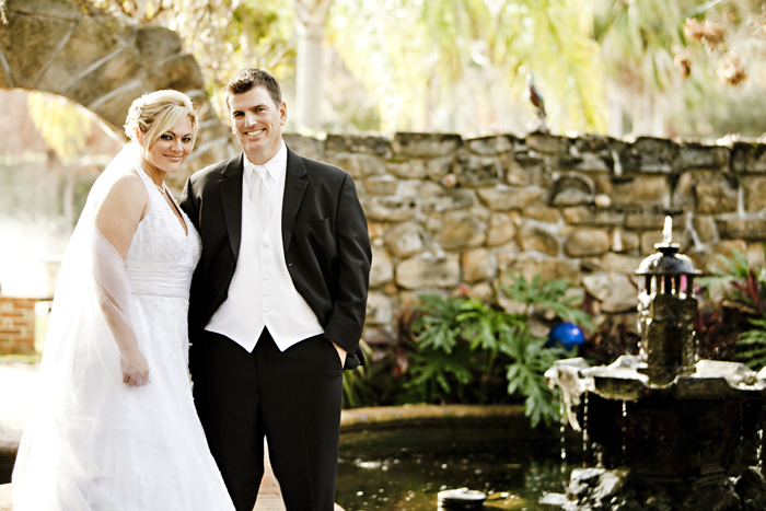 Brak v SSHA - Брак в США: как оформить?