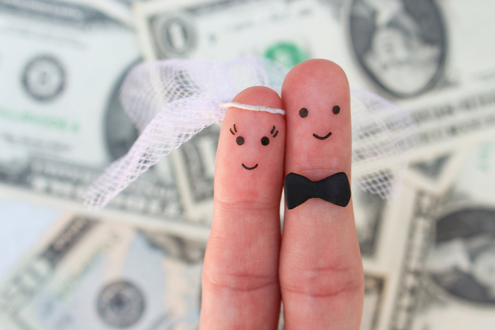 Fiktivnyj brak1 - Брак в США: как оформить?