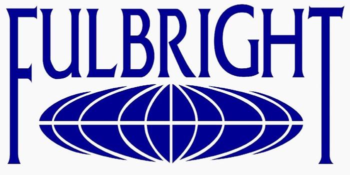 Fulbright - Программы обмена в США