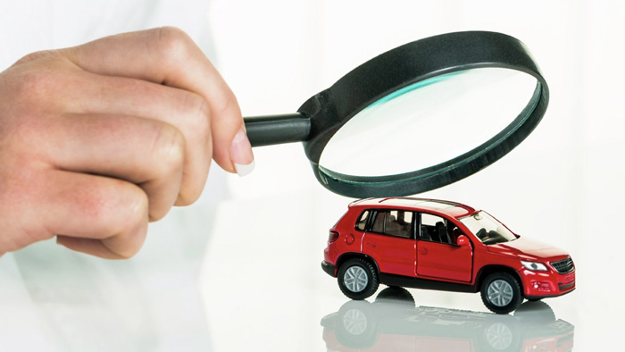 Otsenka - Автомобиль из США — плюсы и недостатки покупки