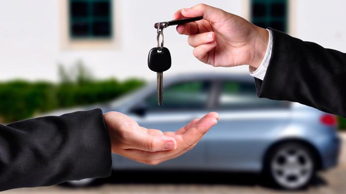 Pokupka avto - Автомобиль из США — плюсы и недостатки покупки