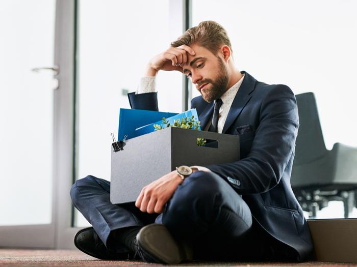 Posobie po bezrabotitse v SSHA - Пособие по безработице в США