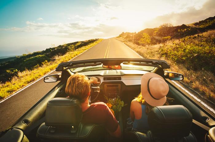Puteshestvie na avto - Автомобиль из США — плюсы и недостатки покупки