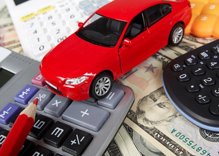 Rastamozhit avto - Автомобиль из США — плюсы и недостатки покупки