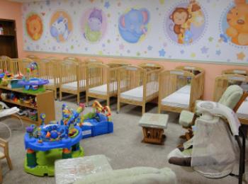 Kids Rule Academy 350x260 - Русскоязычные бизнесы
