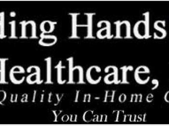 Lending Hands Healthcare 350x260 - Русскоязычные бизнесы