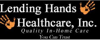 Lending Hands Healthcare - Single Category