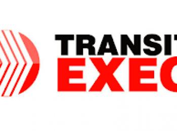 logo2 1 350x260 - Русскоязычные бизнесы
