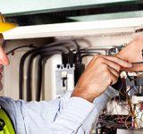 electrical services 160x150 - Зарплата $1500-$2500 в неделю